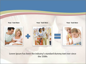 0000086832 PowerPoint Template - Slide 22