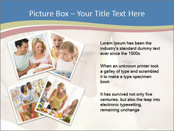 0000086832 PowerPoint Template - Slide 23