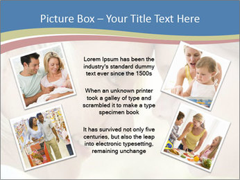 0000086832 PowerPoint Template - Slide 24