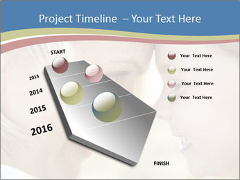 0000086832 PowerPoint Template - Slide 26
