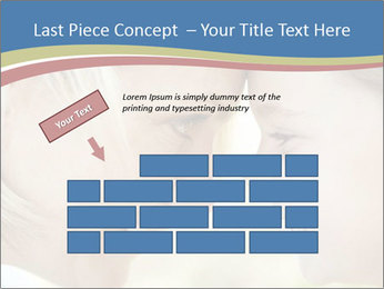 0000086832 PowerPoint Template - Slide 46