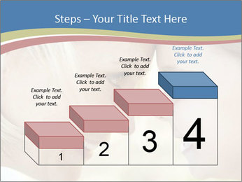 0000086832 PowerPoint Template - Slide 64