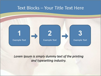 0000086832 PowerPoint Template - Slide 71