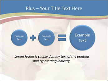 0000086832 PowerPoint Template - Slide 75