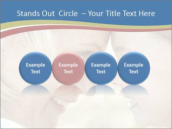 0000086832 PowerPoint Template - Slide 76