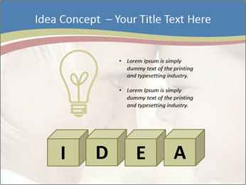 0000086832 PowerPoint Template - Slide 80