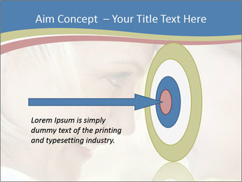 0000086832 PowerPoint Template - Slide 83