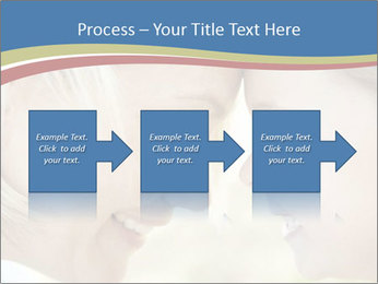 0000086832 PowerPoint Template - Slide 88