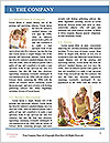 0000086832 Word Template - Page 3