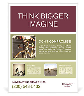 0000086833 Poster Template