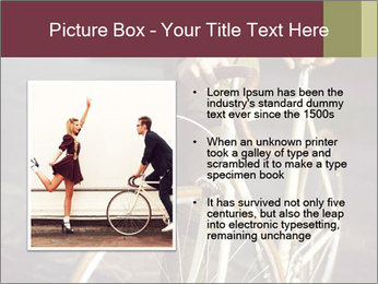 0000086833 PowerPoint Templates - Slide 13