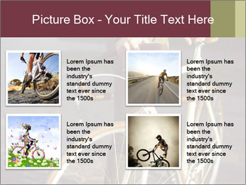 0000086833 PowerPoint Templates - Slide 14