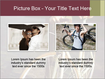 0000086833 PowerPoint Template - Slide 18