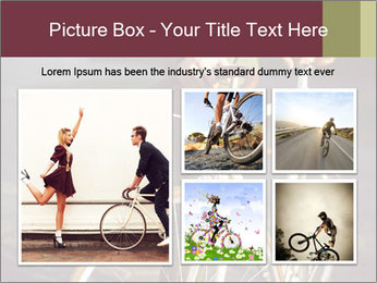 0000086833 PowerPoint Template - Slide 19