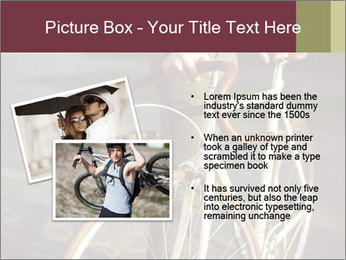 0000086833 PowerPoint Template - Slide 20