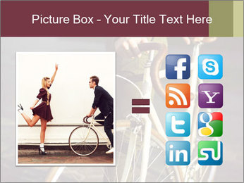 0000086833 PowerPoint Template - Slide 21