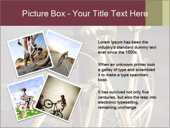 0000086833 PowerPoint Templates - Slide 23