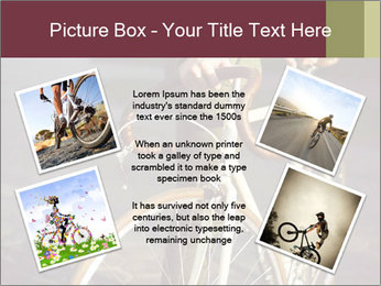 0000086833 PowerPoint Templates - Slide 24