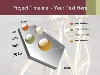 0000086833 PowerPoint Template - Slide 26