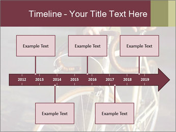 0000086833 PowerPoint Templates - Slide 28
