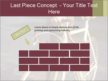 0000086833 PowerPoint Template - Slide 46