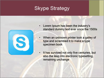 0000086833 PowerPoint Template - Slide 8