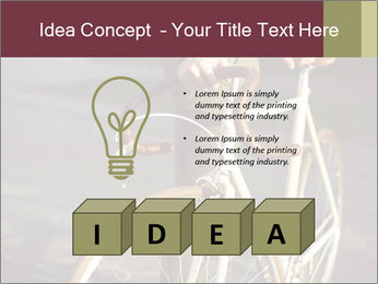 0000086833 PowerPoint Template - Slide 80