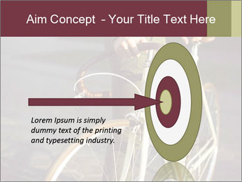 0000086833 PowerPoint Template - Slide 83