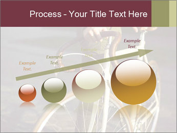 0000086833 PowerPoint Templates - Slide 87