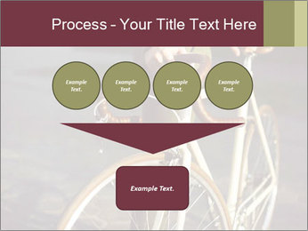 0000086833 PowerPoint Template - Slide 93