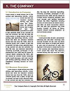 0000086833 Word Templates - Page 3