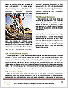 0000086833 Word Templates - Page 4