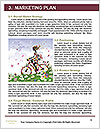 0000086833 Word Templates - Page 8