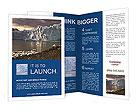 0000086834 Brochure Template