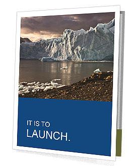 0000086834 Presentation Folder