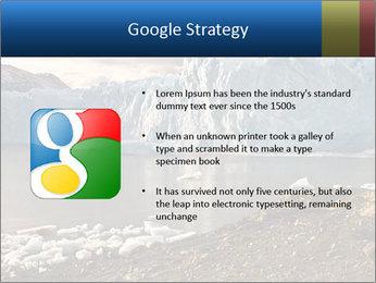 0000086834 PowerPoint Templates - Slide 10