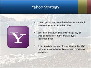 0000086834 PowerPoint Templates - Slide 11