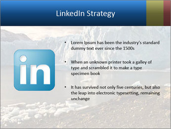 0000086834 PowerPoint Templates - Slide 12