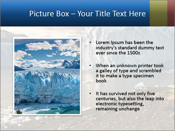 0000086834 PowerPoint Template - Slide 13