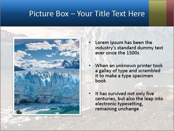 0000086834 PowerPoint Templates - Slide 13