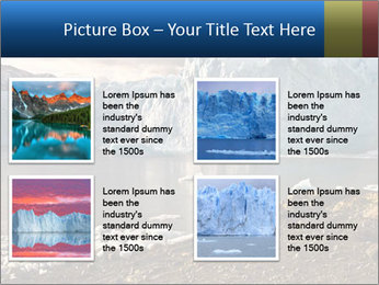 0000086834 PowerPoint Template - Slide 14