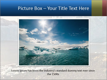 0000086834 PowerPoint Template - Slide 15