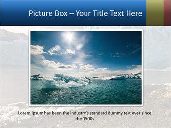 0000086834 PowerPoint Templates - Slide 15