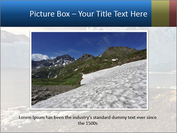 0000086834 PowerPoint Template - Slide 16