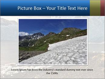 0000086834 PowerPoint Templates - Slide 16
