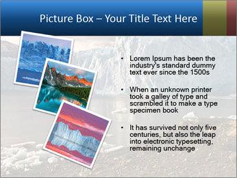 0000086834 PowerPoint Templates - Slide 17