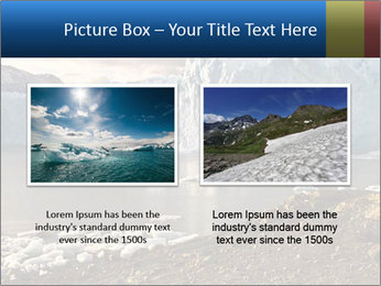 0000086834 PowerPoint Template - Slide 18