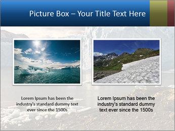 0000086834 PowerPoint Templates - Slide 18