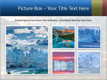 0000086834 PowerPoint Templates - Slide 19