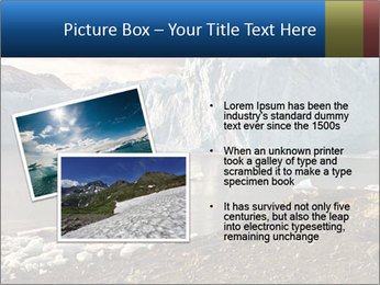 0000086834 PowerPoint Template - Slide 20